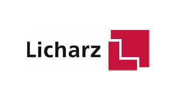licharz