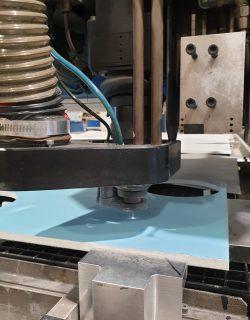 Decoupe-laser-plastique-02